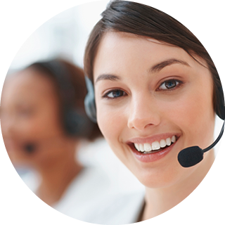 Arch Express provides unparalleled customer service.